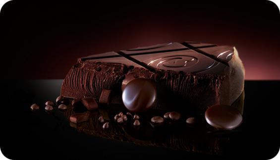 Belcolade chololade